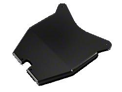 Skid Plates<br />('97-'06 Wrangler)