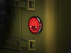 Tail Lights<br />('97-'06 Wrangler)