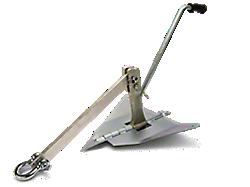 Tools & Gear<br />('97-'06 Wrangler)