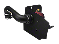 Cold Air Intakes & Air Filters<br />('87-'95 Wrangler)