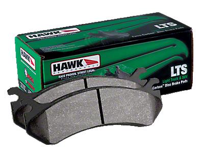 Disc Brake Parts<br />('87-'95 Wrangler)