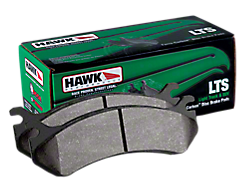 Brake Rotors & Drums<br />('87-'95 Wrangler)