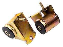 Engine & Transmission Mounts<br />('87-'95 Wrangler)