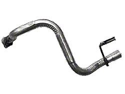 Mid-Pipes<br />('87-'95 Wrangler)