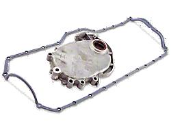 Internal Engine Parts<br />('87-'95 Wrangler)