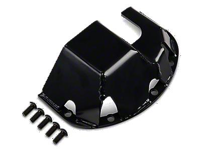 Skid Plates<br />('87-'95 Wrangler)