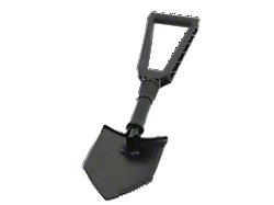 Tools & Gear<br />('87-'95 Wrangler)