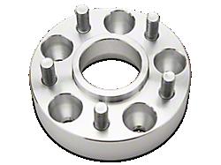 Wheel & Tire Accessories<br />('87-'95 Wrangler)