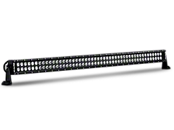 LED Lights & Light Bars<br />('97-'06 Wrangler)