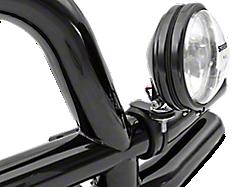 Bumper Mounted Lights<br />('07-'18 Wrangler)